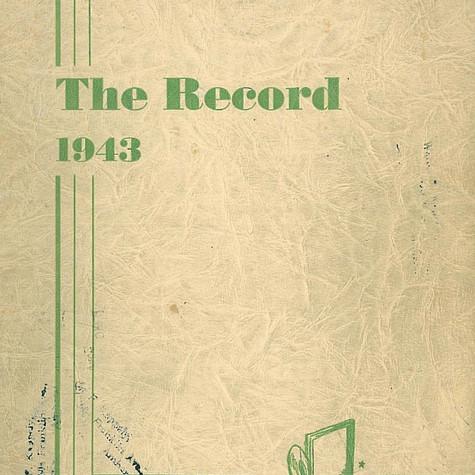 AHS: 1943