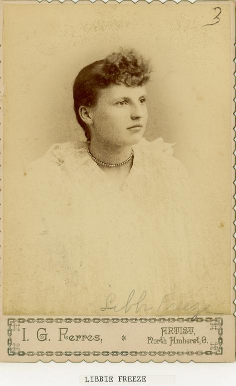 Class of 1891
