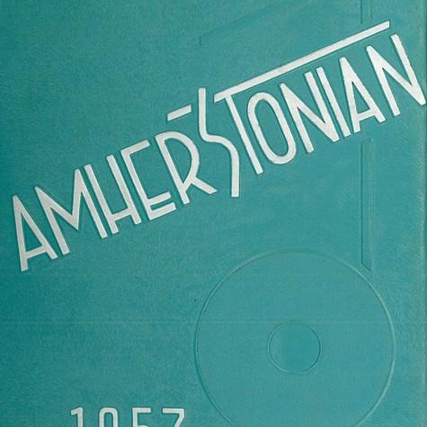 AHS: 1957