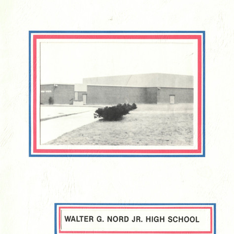 Nord: 1988-89