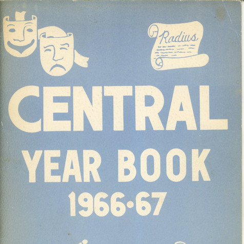 Central: 1966-67