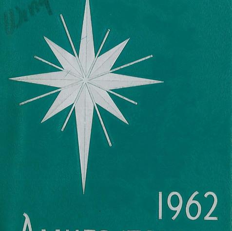 AHS: 1962