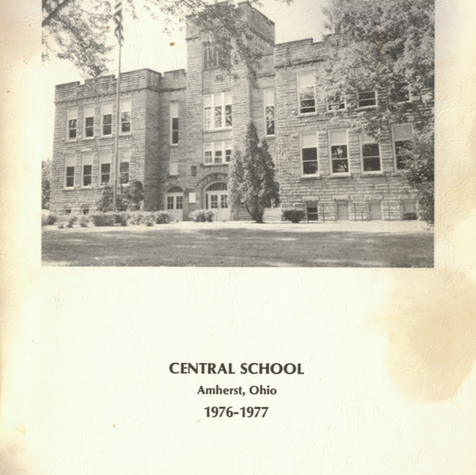 Central: 1976-77