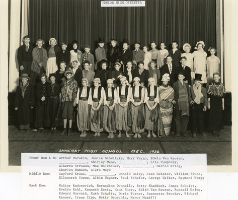 Jr_High_Operetta_1936.jpg