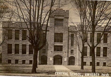 Central_Postcard_1945.png