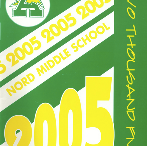 Nord: 2004-05
