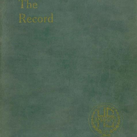 AHS: 1929