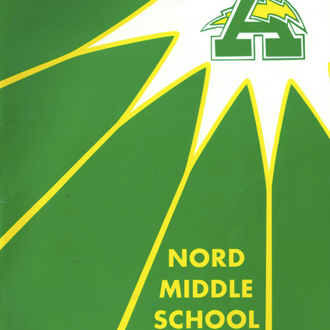 Nord: 2003-04