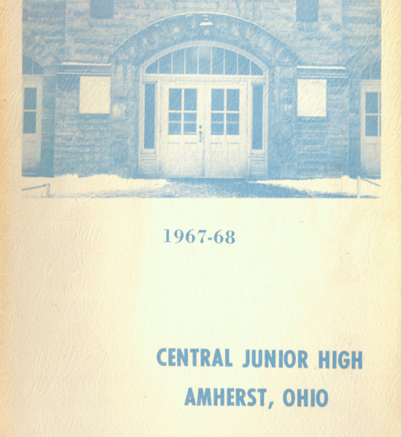Central Yearbooks (post-MLS)