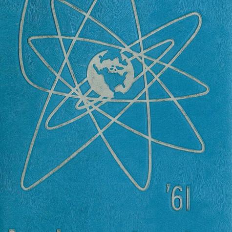 AHS: 1961