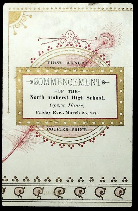 Grad_1887_COVER.jpg