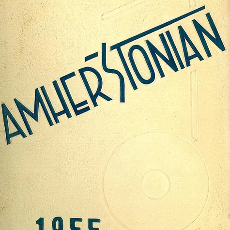 AHS: 1955