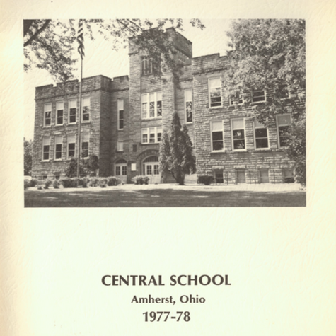 Central: 1977-78