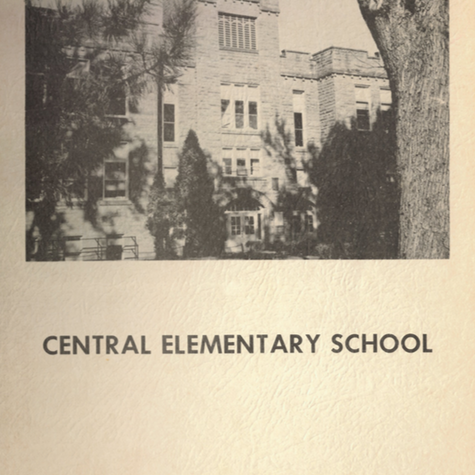Central: 1973-74