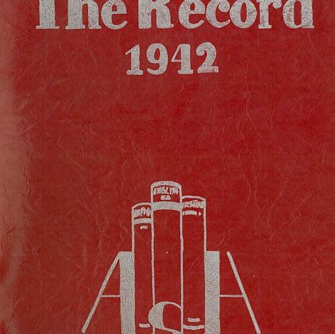 AHS: 1942