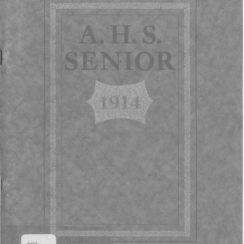 AHS: 1914