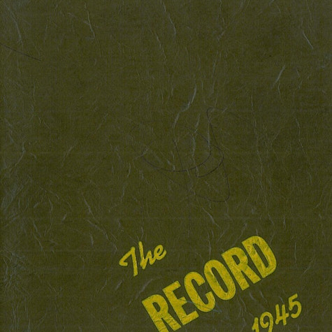 AHS: 1945