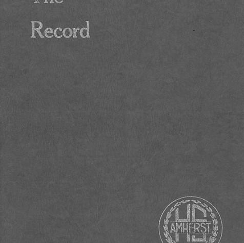 AHS: 1931