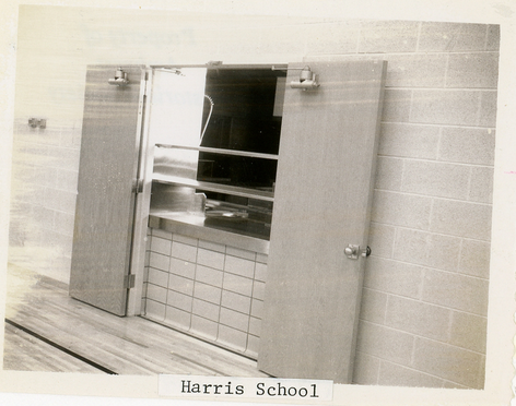 Harris_Cafeteria.png