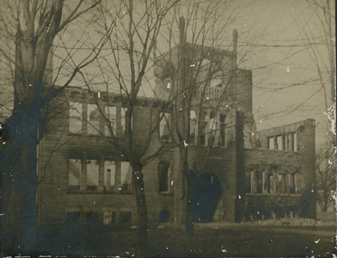 Central_Burned_1907.png