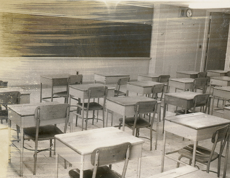 Classroom_Shupe.png