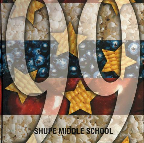 Shupe: 1998-99