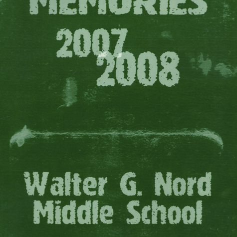 Nord: 2007-08