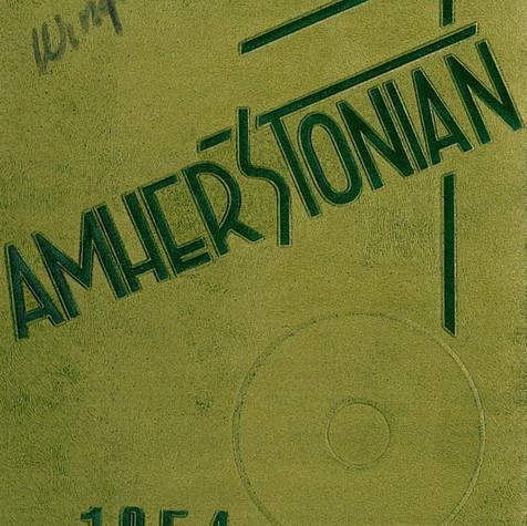 AHS: 1954