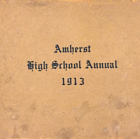 AHS: 1913