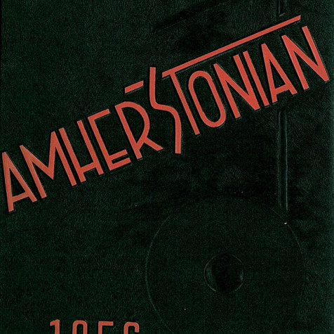 AHS: 1956