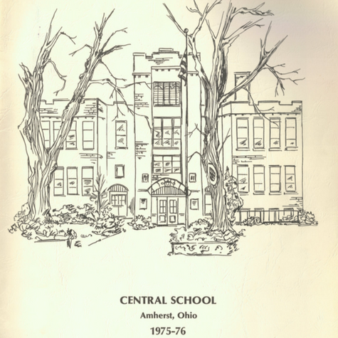 Central: 1975-76