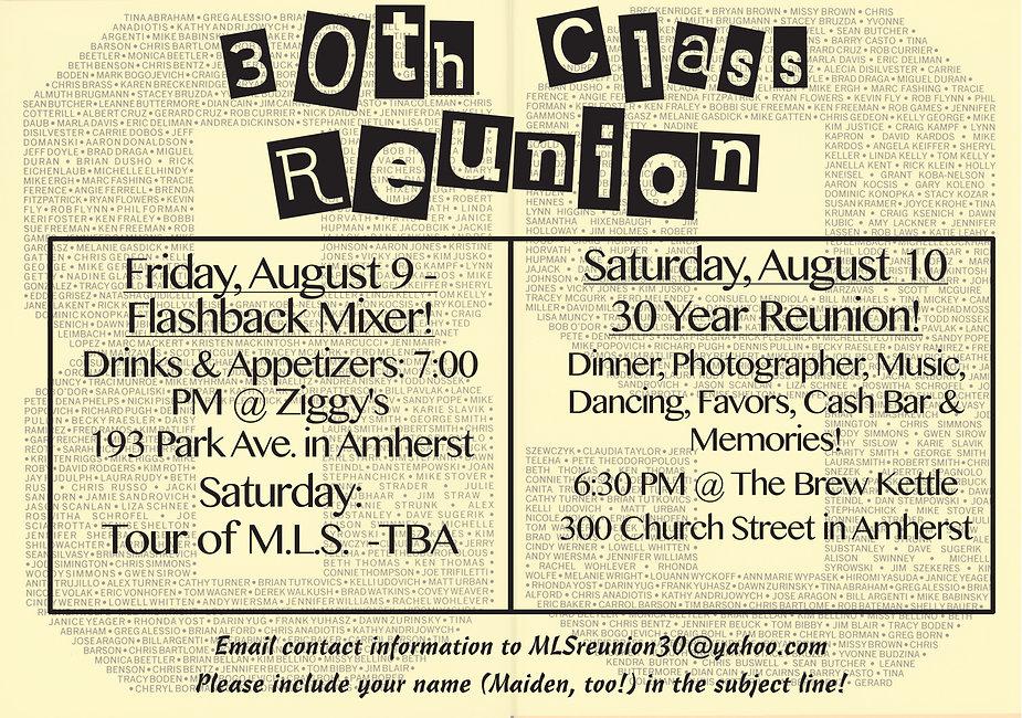 ClassOf1989_30th_Reunion.jpg
