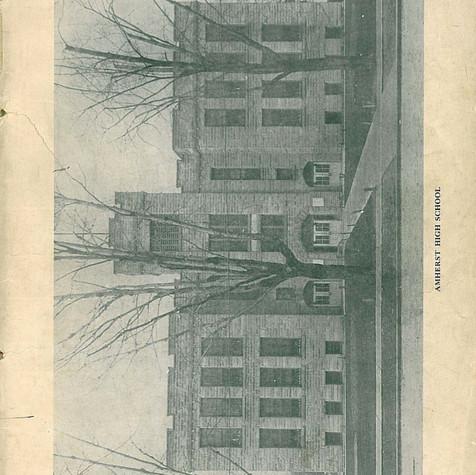 AHS: 1917