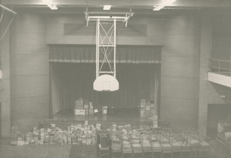 Central_Gym_1985.png
