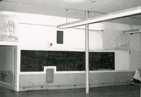 Central_1985_Study_Hall.png