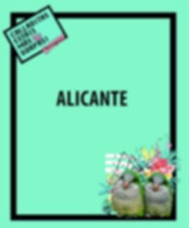 Plantilla fechas ALC.JPG