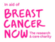 Breast Cancer Now logo (oct 2019).jpg