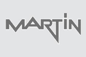 MAH_Beteilgung_Martin_300x200px.jpg
