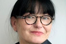 SusanneSchneider-1.jpg
