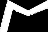Logo MF.png