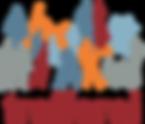 RZ_Logo Trefferei_ohne Kreis_farbig_2.19