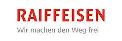 Raiffeisen_Logo_mit_Claim_A4_de_Grafik_1