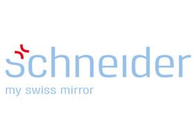 schneider-logo-hintergrund-weiss.jpg