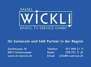Wickli logo.jpg