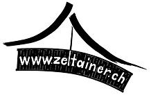 Zeltainer logo.png