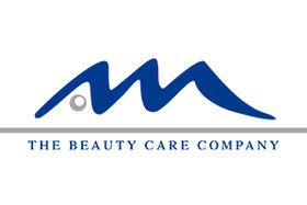 bc-logo_300x200px.jpg