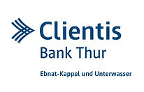Clientis-Logo.jpg