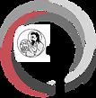 Logo kath Kirche ASJ.png