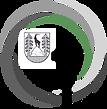 Logo Kath Kirche WH.png