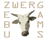 Logo zwergzebugams.png
